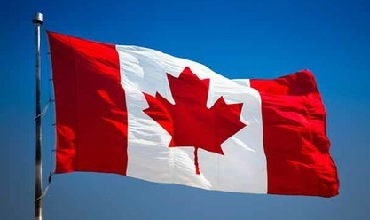 canadian people finder, find a person in canada, canada person lookup