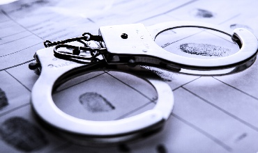 criminal record, background check, background search, nationa lcriminal records, criminal check