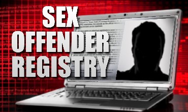 sex offender search, sex offender search, check sex offenders
