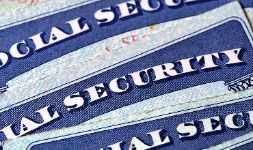 ssn trace, ssn locate, fraud prevention, social security number, social security number search